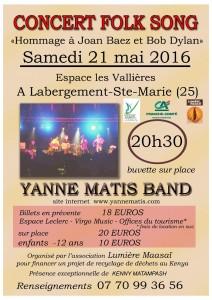 affiche concert matis copie.jpg (2)-page-001